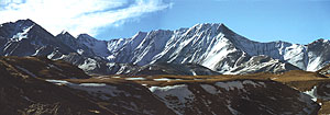 Тфан-панорама
